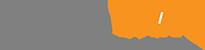 logo-standard