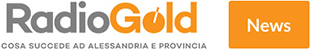 radio-gold-news