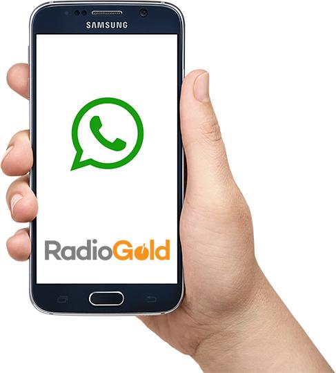 whatsapp-phone