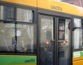 Messaggio forte e chiaro alla Regione: i tagli al trasporto pubblico sono inaccettabili
