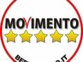 Il Movimento Cinque Stelle dice 'no' alla realizzazione del centro commerciale nell'area dell'ex zuccherificio