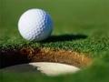 Immagine Happy Days Golf Cup, il programma completo
