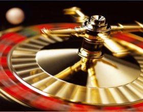 Casale contro il gioco d'azzardo