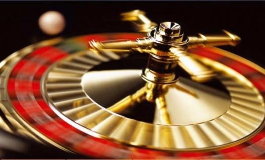 Immagine Casale contro il gioco d'azzardo