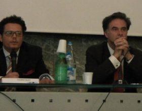 Anche Palazzo Rosso partner del progetto IDEA