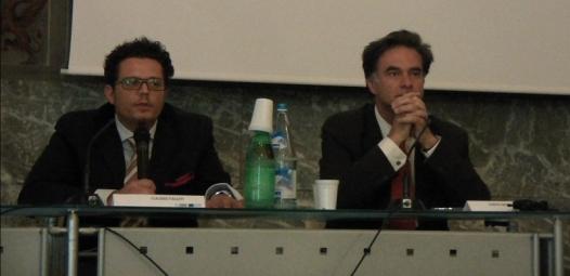 Immagine Anche Palazzo Rosso partner del progetto IDEA