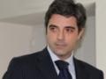 Domenico Ravetti a capo del Pd provinciale
