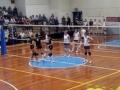 Immagine Volley: la Junior non accantona il sogno B1