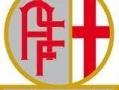 Calcio Femminile: lavori in corso per la nuova Alessandria