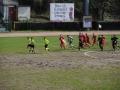 Stadio Coppi, entro una settimana tutti gli incontri tra Comune e Derthona