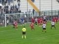 Immagine Grigi, l'attacco ideale e' la coppia gol Brighenti-Grassi. A breve arriva Sirri