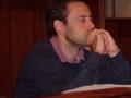 Il capogruppo PD Abonante: 'presto un incontro coi parlamentari piemontesi sul caso Alessandria'