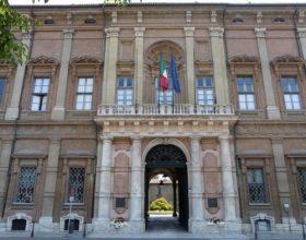 La Corte Costituzionale salva le Province: Alessandria non finira' con Asti. Addio invece ai piccoli tribunali