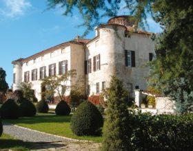 Castelli aperti a Morsasco e Rocca Grimalda