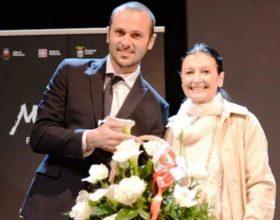 Ultime sorprese al Moncalvo in Danza, con Carla Fracci
