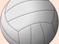 Volley: ecco il girone della Junior