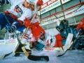Hockey in Line: Italia forza 9! Il Mondiale continua