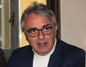 Cassano svela la sua Valenza: 'ho salvato la citta' e ora si investe'