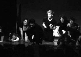 Shakespeare rivive al Teatro della Juta