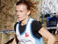Atletica: Valeria Straneo non nasconde le ambizioni mondiali. 'Sto ancora meglio rispetto all'anno olimpico'