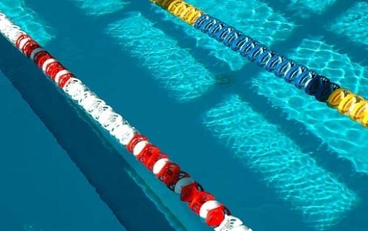 Riemerge la bollente questione della piscina di Valenza