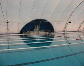 Non fate un buco nell'acqua: altro appello contro la chiusura della piscina