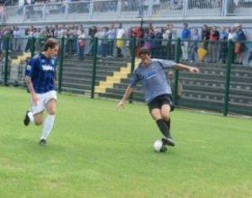 Fanucchi al Cuneo