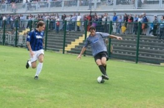 Immagine Fanucchi al Cuneo
