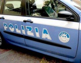 Continue pressioni per costringerla a rubare: arrestato 37enne