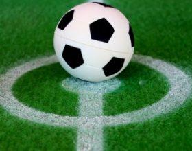 Diretta Sport: il calcio locale protagonista