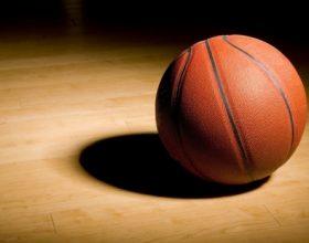 La Casale del basket abbraccia i suoi giocatori