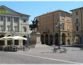 Monferrato vs Langhe: il sindaco Demezzi difende il suo territorio
