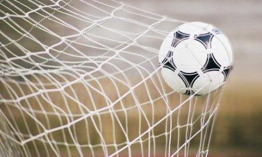 Immagine Il girone dei grigi in Campionato e in Coppa