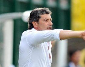 Nella prima di Coppa l'Alessandria non brilla