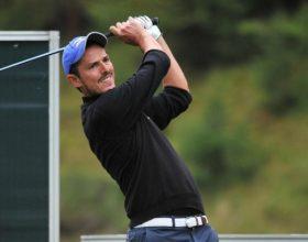Il meglio del golf al Cervino Open