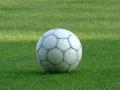 Alessandria: l'attaccante è De Angelis?