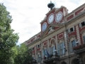 Palazzo Rosso chiede di fermare le procedure per la realizzazione del Terzo Valico