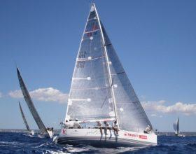 Vela: Alessandria Sailing Team arranca ma resta settima