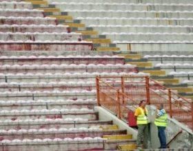 L'Associazione Italiana Calciatori proclama lo sciopero della prima giornata in Lega Pro