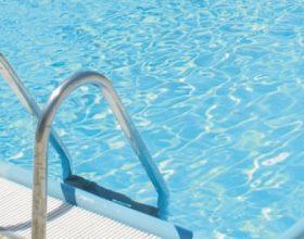 Boom di telefonate per conoscere la sorte della piscina valenzana. L'amministrazione: 'chiude entro fine settembre'