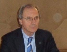 Il sindaco Demezzi scrive al presidente Letta:'Il Patto di Stabilita' blocca la bonifica amianto'