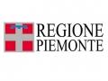Cota determinato a formare la 'squadra Piemonte' contro il patto di stabilita'