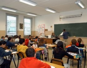 Scuola: da oggi le nomine degli insegnanti precari