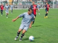 Grigi: Taddei e Mora in attesa di buone nuove per Rimini