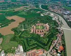 Immagine La Cittadella è di tutti. L'amministrazione di Alessandria promuove percorso condiviso per il futuro dell'ex fortezza