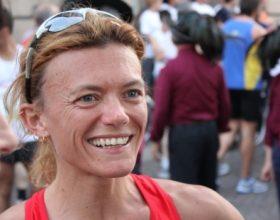 Valeria Straneo 'número um'. Vittoria storica alla mezza maratona di Lisbona