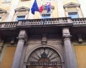 Immagine Michele Fontefrancesco il nuovo segretario del Pd a Valenza