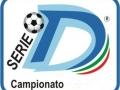 Serie D: il Derthona torna al Coppi contro il Verbania, Novese a Santhia'