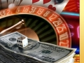 Immagine Duecento sindaci firmano la proposta di legge contro il gioco d'azzardo. A Milano anche il sindaco Demezzi