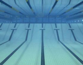 Immagine Una navetta per far dimenticare la questione piscina ma la minoranza insiste